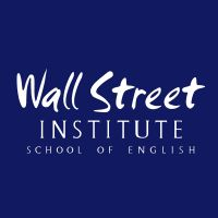 Wall Street Institute Cuneo