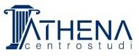 Athena Centro Studi