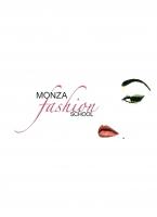 Monza Fashion School