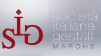 Fondazione Italiana Gestalt