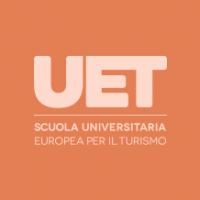 UET - Istituto Europeo per il Turismo