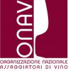 ONAV - Organizzazione Nazionale Assaggatori di Vino