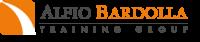 Alfio Bardolla Training Group SpA