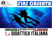 asd FIAS CASERTA
