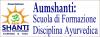 Scuola AumShanti: Ayurveda e Yoga