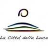 CENTRO OLISTICO LA CITTA DELLA LUCE - ROMA