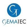 GEMATEC S.R.L.