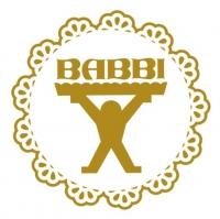 BABBI SRL