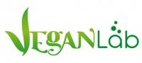 VeganLab