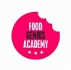 Food Genius Academy Corsi cucina professionale
