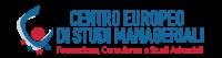 Centro Europeo Studi Manageriali