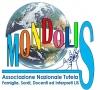 Mondolis