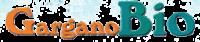 Gargano Bio - Corsi per Alimentaristi haccp 30 €