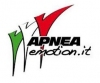 Apnea Emotion Salento