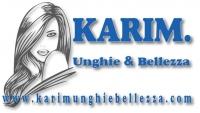 KARIM.UNGHIE & BELLEZZA