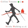 COLLINE TOSCANE NORDIC WALKING A.S.D.