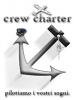Crew Charter