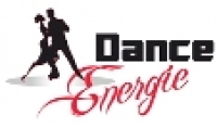 ASDRC DANCE ENERGIE