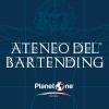 Ateneo del Bartending Frosinone