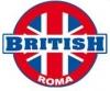 BRITISH ROMA (THE QUANTOCK INSTITUTE S.R.L.)