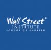 Wall Street Genova - Corsi Inglese, Informatica e Professionali