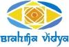 Centro Studi Olistici Brahma Vidya A.S.D.