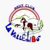 Pony Club La Valle del Bò