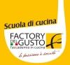 Factory del Gusto