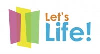 Let's Life!
