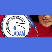 A.D.A.M. Associazione Degustatori Acque Minerali