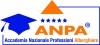 ANPA - Accademia Nazionale Professioni Alberghiere