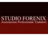 Studio Forenix