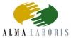 Alma Laboris - Organismo Integrato per l'Alta Formazione Manageriale