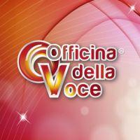 Officina della Voce scuola di Canto, Recitazione, Dizione, Musica