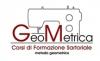Geometrica Scuola di Cucito