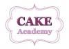 CAKE Academy - Accademia delle Piccole Arti