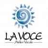 La voce atelier vocale