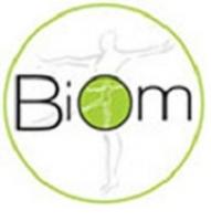 studio BiomWell