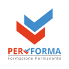 PER-FORMA