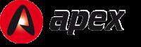 APEX FORMAZIONE