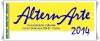 Associazione AlternArte