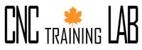 CNC Training LAB - Alta Formazione per Operatori CNC