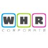 WHR Corporate