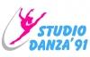 Studio '91 Danza e Fitness