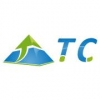 T & C Systems Group s.r.l.