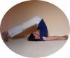 Yoga del Sé