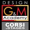 G&M Academy