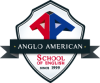 ANGLOAMERICAN SCHOOL OF ENGLISH IN MIAMI