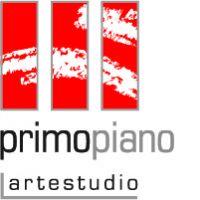 Primo Piano Arte Studio