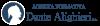Agenzia Formativa Dante Alighieri s.r.l